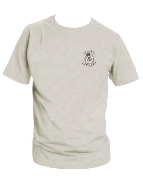 Getta Grip x Generic Shirt