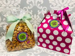 Party Sack – Plenty of our amazing crack to share.