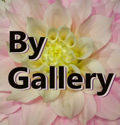 ByGallery