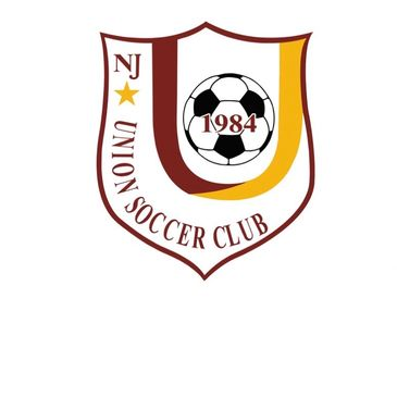 COVID-19 Union Soccer is suspending practice/games along with tryout due to COVID-19 concerns