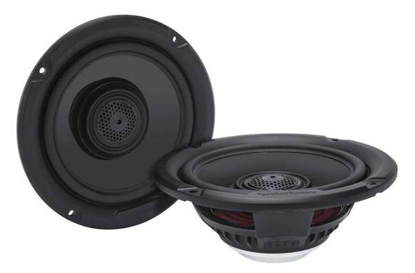 """H. D. 14+ 6.5"""" Speaker"""