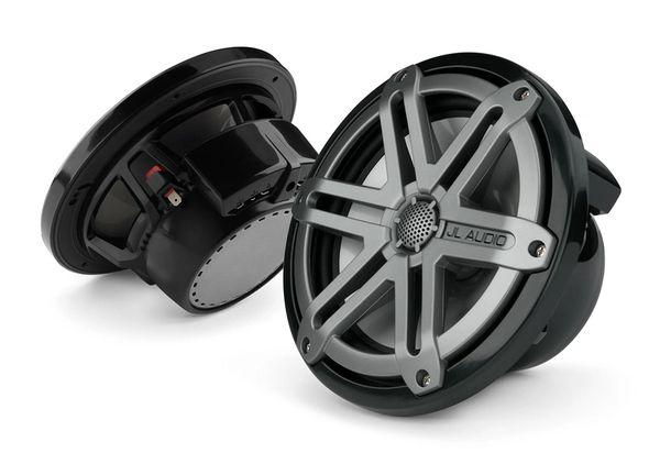 JL Audio M-Series 7.7-inch