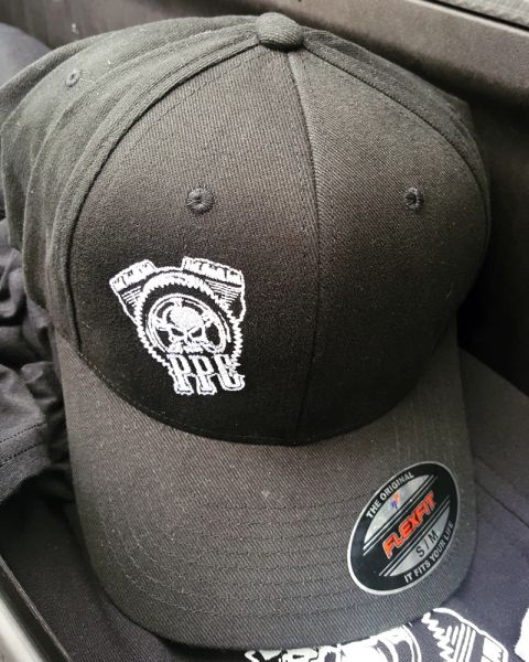 PPC Hat