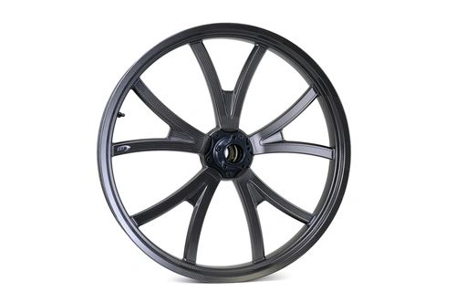 BST Torque TEK Rear Wheel 5.5 x 18 for Harley-Davidson Fat Bob (18-19)