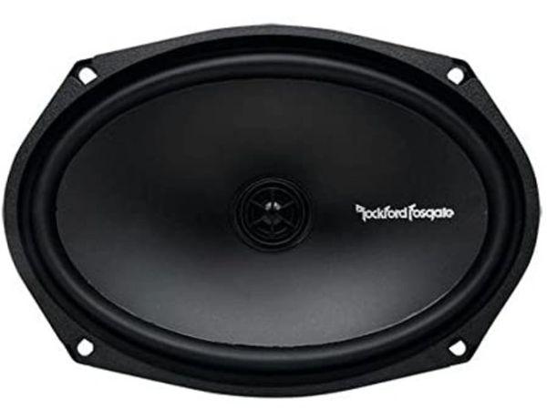 N.A.T.B. Motorsports 6x9 Coaxial Speaker