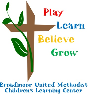 Broadmoor Methodist Children's Learning Center