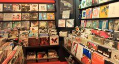 Vintage Bulk Record Albums Rock Blue Jazz Vinyl Record 25 Album Mystery Bundle VG+ Average FREE SHIPPING!
