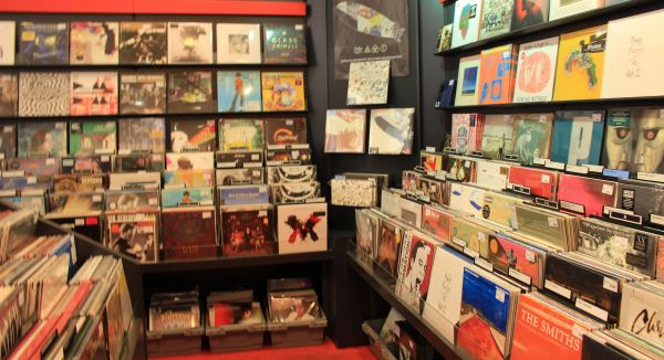 Quality Fifteen Album Mystery Bulk Record Album Bundles Bulk Vintage Vinyl Record Albums For Sale