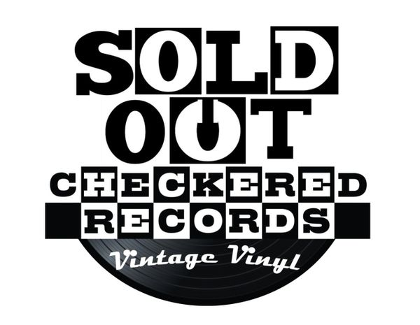 Elvis Costello This Year's Model 1984 US Columbia PC 35331 Vintage Vinyl Record Album