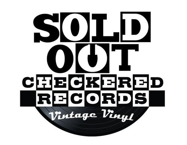 UFO No Place To Run First Year Pressing 1980 US Chrysalis CHR 1239 Vintage Vinyl Record Album