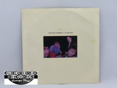 Vintage The Replacements I'll Be You/ Date To Church 45RPM Sire 7-22992 1989 NM- Vintage Vinyl LP Record Album