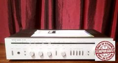 Vintage Harman Kardon HK330i Ultra Wideband Linear Phase Stereo Receiver