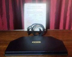 Vintage 1997 Godar Electronics FM-1A Antenna