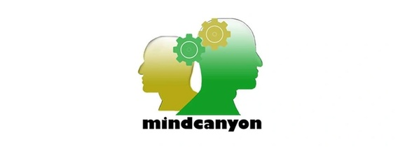 Mindcanyon Mental Health & Mental Fitness