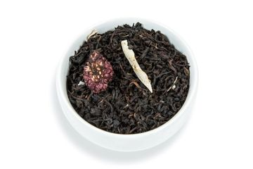 Blackberry Sage Loose Leaf Tea