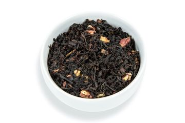 Pecan Praline Black Loose Leaf Tea