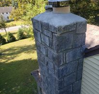 chimney repair chimney sweep chimney cap