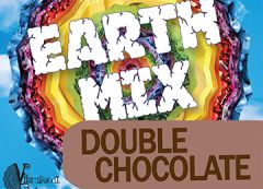 Earth Mix Double Chocolate