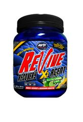 Revive Lime