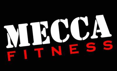 Mecca Fitness