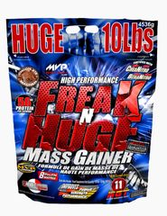 "Freak ""N"" Huge Chocolate Madness 10lb"