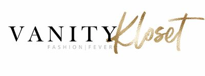 Vanity Kloset