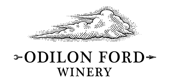 Odilon Ford Winery