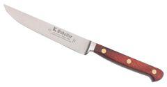"Steak Knife 5"" [Auvergne]"
