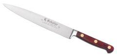 "Utility Knife 6"" [Auvergne]"