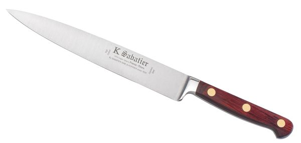 "AUVERGNE: Utility Knife 6"""