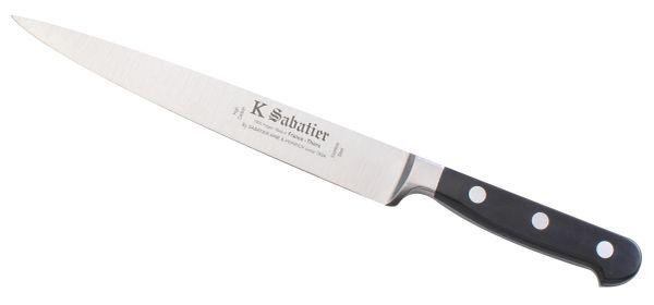 """BELLEVUE: Filet Knife 8"""""""