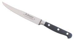 """BELLEVUE: Steak Knife 5"""""""