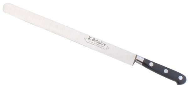 """AUTHENTIC: Ham Knife 12"""""""