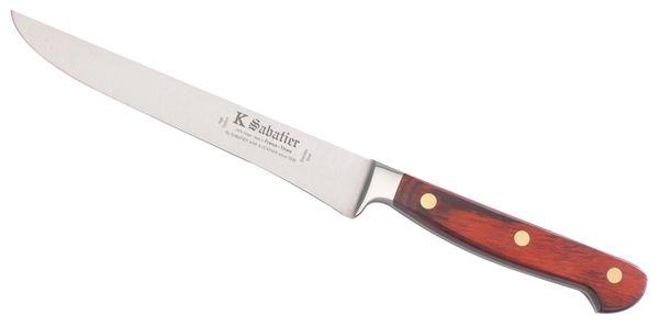 """AUVERGNE: Boning Knife 6"""""""