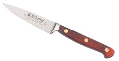 "AUVERGNE: Paring Knife 3 1/2""[Auvergne]"