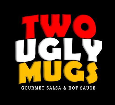 Two Ugly Mugs