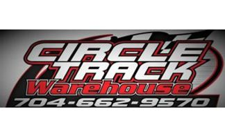 Circle Track Warehouse Inc. & - New & Used Race Cars, Parts & Equipment