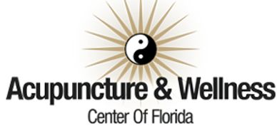 Acupuncture & Wellness Center of Florida