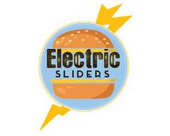 Electric Sliders