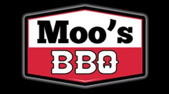 Moo's BBQ Burgers and Catering
