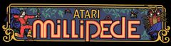 Millipede Marquee