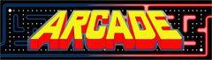 Arcade Multicade Marquee