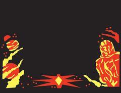 Defender Front Kickplate Art