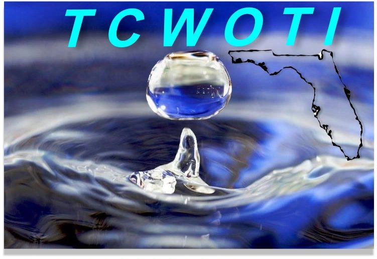 Topic Clean-Water Osmosis Technologies Inc Water Treatment Systems Logo TCWOTI
