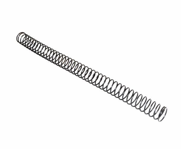 AR-15 RIFLE Buffer Spring