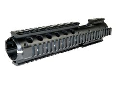 "10.5"" Extended 3pc Drop-in for AR-15 Carbine .223 5.56"