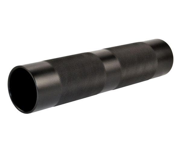 "10"" Round Tubular Free Float Handguard for .223 / 5.56 - AR15 - 10"" Length"