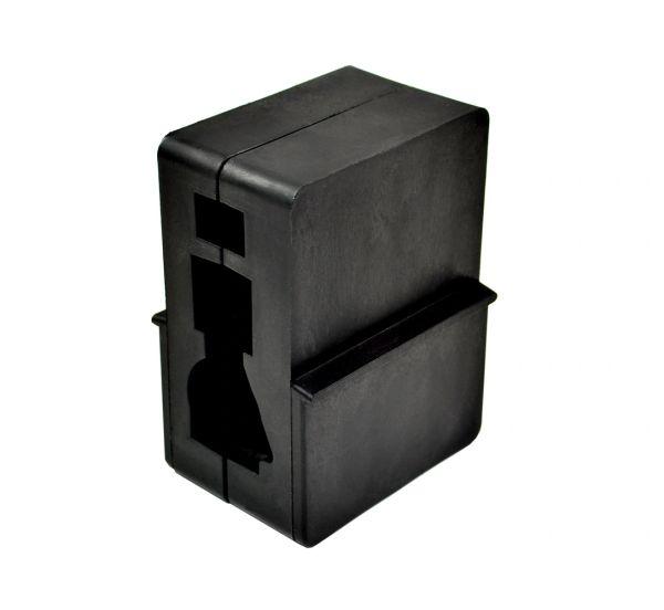 AR-15 Upper Receiver Vise Block
