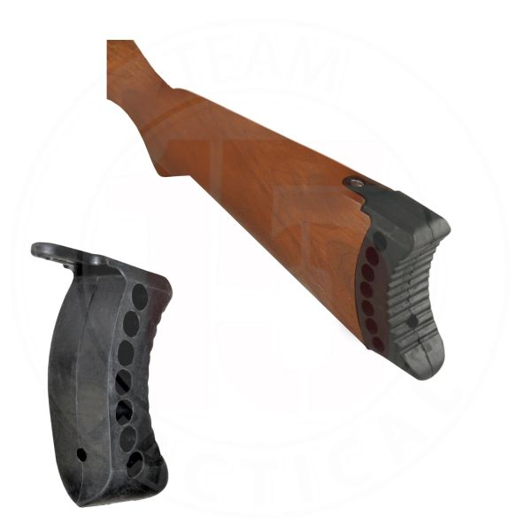 Ruger 10/22 Recoil ButtPad for Factory Wooden Stocks