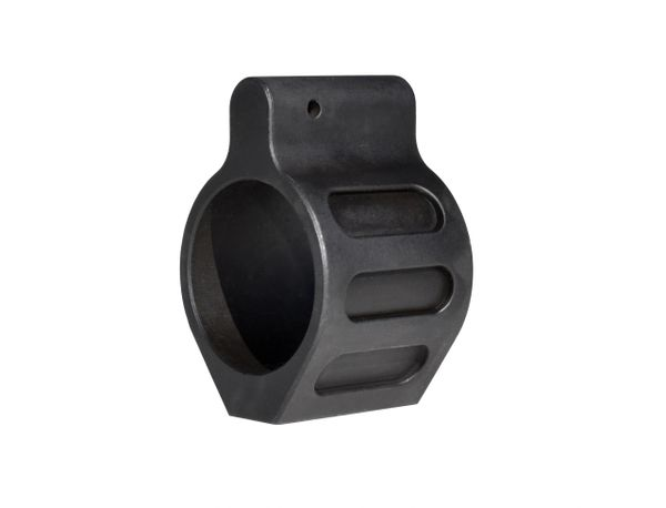 "0.936"" Gas Block for .308 LR-308 AR-10, Black (GB11)"